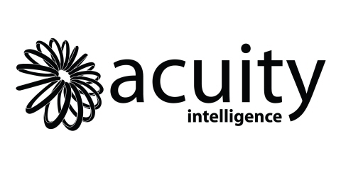 Acuity Intelligence Ltd