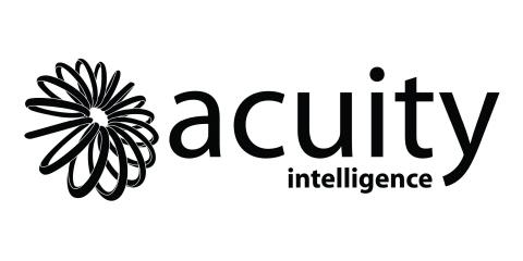 Acuity Intelligence Ltd