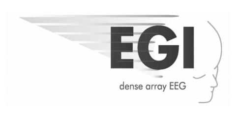 Electrical Geodesics Inc. (EGI)